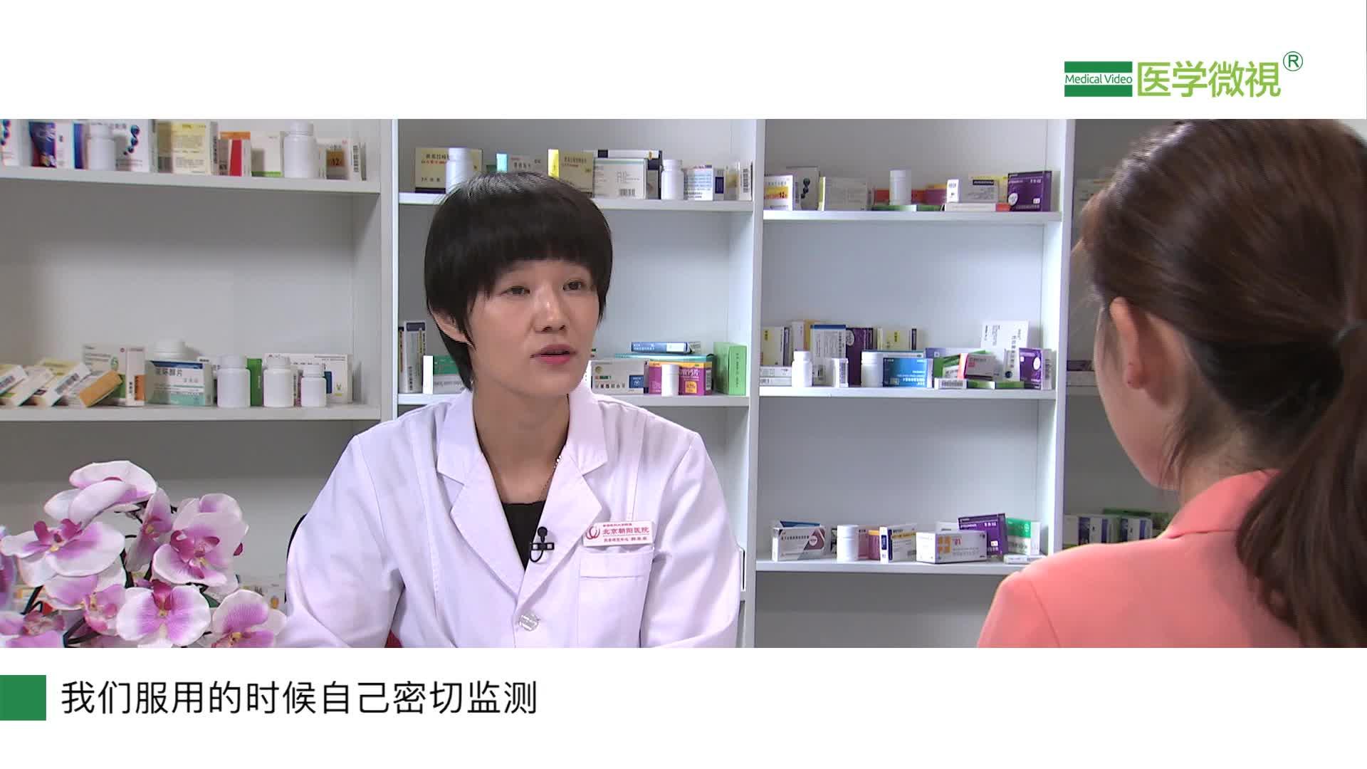 服用孟鲁司特钠片可能会有哪些不良反应?会产生依赖性吗?治咽喉炎吗