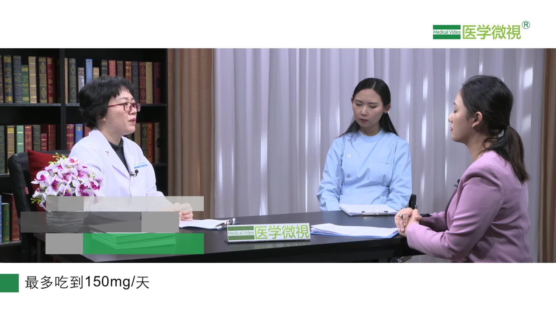 双氯芬酸治疗强直性脊柱炎,需要服用多久?多久时间能见效?