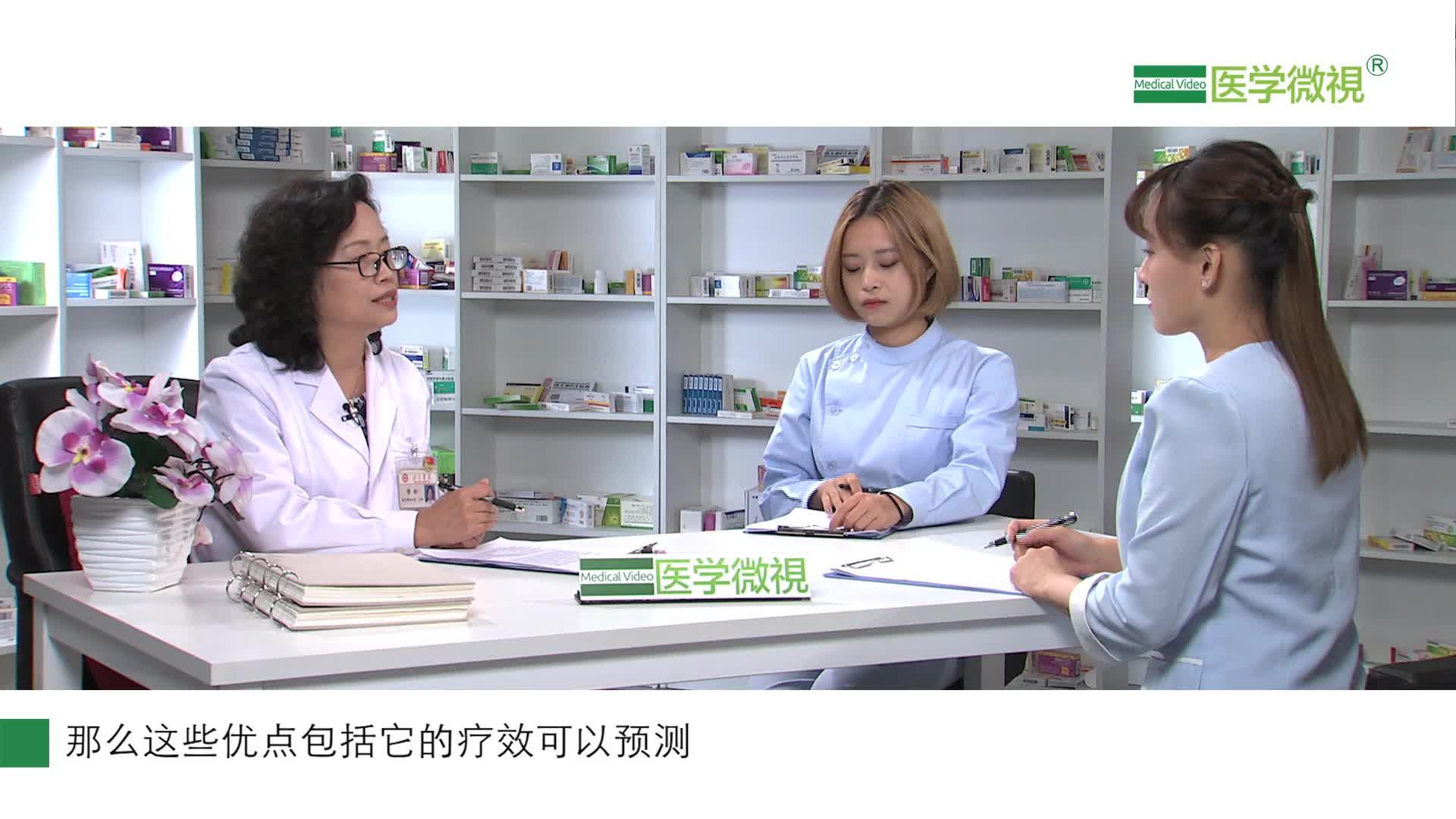 达比加群酯抗凝的效果怎么样?和华法林有什么区别?医保报销吗?