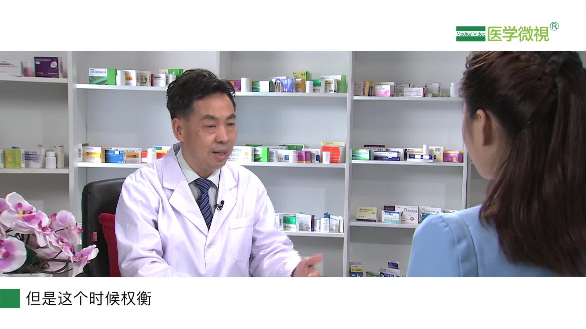 孕期用药要注意什么?哪些药会导致胎儿畸形?孕期用药的原则?